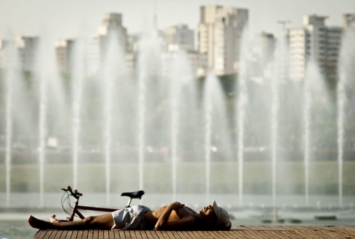 Instabilidade explode na Argentina-Uruguai e avança para o Estado