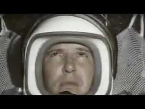 MetSul recorda os 50 anos da chegada do homem à Lua