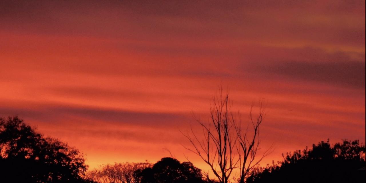 Setembro começa com sol na maioria das regiões gaúchas