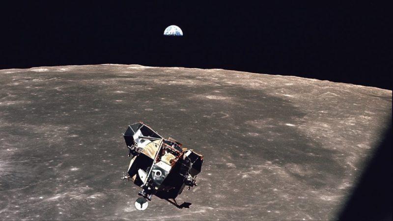 Saiba o que a ciência descobriu da influência da Lua no tempo