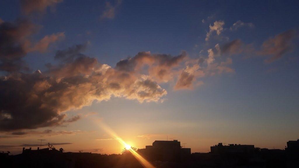 Quarta-feira de sol começa com cerração em diversos municípios