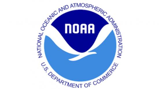 Americanos declaram fim do episódio de El Niño