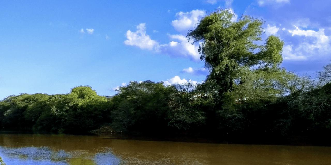 Perspectiva de chuva é muito ruim para o Rio Grande do Sul