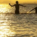 Tendência climática para o verão no Rio Grande do Sul