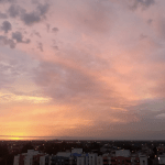 Confira a previsão do tempo para este sábado no Rio Grande do Sul