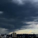 Chuva esperada em grande parte do Rio Grande do Sul nesta quarta