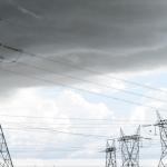 Energia – Chuva seguirá beneficiando Sudeste do Brasil