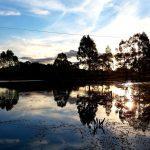 Rio Grande do Sul terá dia ensolarado e de intenso calor