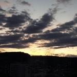 Dezembro começa com sol no Rio Grande do Sul