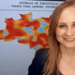 Vídeo exclusivo do assinante – Chuva no mês de maio no Sul do Brasil