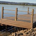 Santa Cruz do Sul só tem água para mais um mês