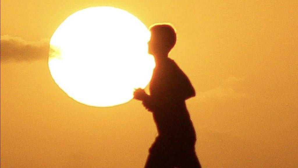 Exclusivo – Análise da frequência de dias de calor intenso em Porto Alegre