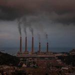 Pandemia traz drástica queda das emissões de CO2