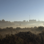 Rio Grande do Sul já tem 10 dias no ano de mínimas negativas