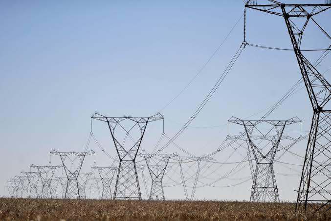 Energia – Aumento da ENA no Sul após mínimos históricos