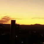 Rio Grande do Sul tem terceiro dia seguido com 0°C