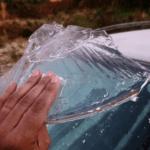 Frio brutal no Planalto Sul Catarinense: -9,2°C