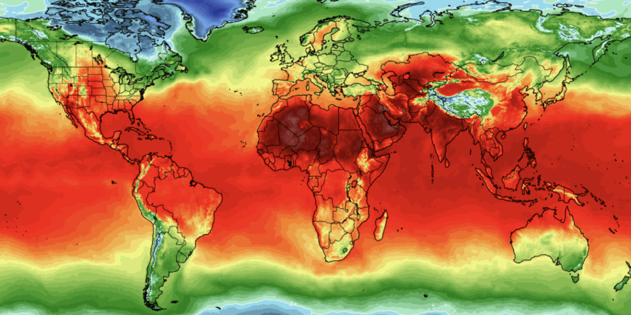 Começo do inverno trará piora da epidemia do coronavírus?
