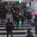 **ALERTA** Chuva forte com risco de temporal em Porto Alegre e região