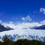 Sul da Argentina teve outono mais quente em décadas