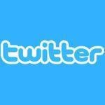 Ataque ao Twitter atingiu a previsão do tempo durante alertas de tornados