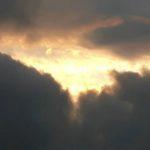 Previsão do tempo – Chuva em algumas regiões gaúchas