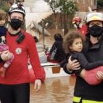 Enchentes – Onde vai piorar e vai melhorar