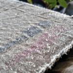 Neve, geada e frio intenso no Sul do Brasil