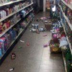 Terremoto na Bahia – Brasil está livre de abalos sísmicos?