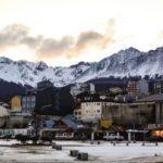 Previsão do tempo – Mínima menor na região serrana do Rio que Ushuaia