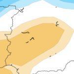 Previsão do tempo – Como será agosto em Portugal?
