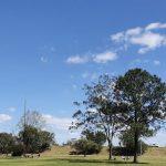 Previsão do tempo – Gelado cedo e agradável à tarde em Porto Alegre