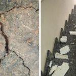 Terremoto na Bahia foi o maior já registrado no estado