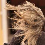 Muito vento no Rio Grande do Sul nas próximas horas