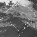 Previsão do tempo para quinta-feira no Rio Grande do Sul