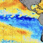 La Niña pode alcançar forte intensidade e prejudicará safra de verão