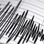 Especialistas explicam se Bagé teve um terremoto