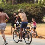 Interior de São Paulo nunca viu tanto calor em mais de meio século