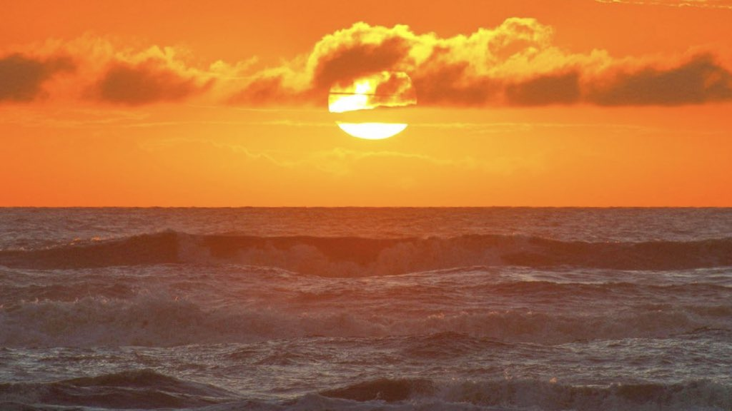 """<span class=""""entry-title-primary""""><span style='color:#ff0000;font-size:14px;'>CLIMA DE VERÃO </span><br> Tendência para o verão 2021</span> <span class=""""entry-subtitle"""">Verão começa às 7h02 desta segunda no Hemisfério Sul com o solsistício. Fenômeno La Niña prossegue e influencia o clima da nova estação. Saiba o que esperar para os próximos meses. </span>"""