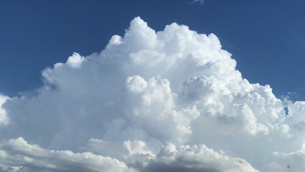"""<span class=""""entry-title-primary"""">Veja a previsão do tempo para esta segunda-feira</span> <span class=""""entry-subtitle"""">Repete-se o ciclo de sol, calor e pancadas de chuva típicas de verão </span>"""