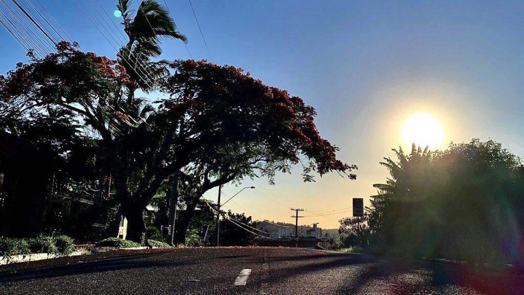 """<span class=""""entry-title-primary"""">Previsão do tempo para este sábado</span> <span class=""""entry-subtitle"""">Tarde será de forte calor na Metade Oeste do Rio Grande do Sul </span>"""