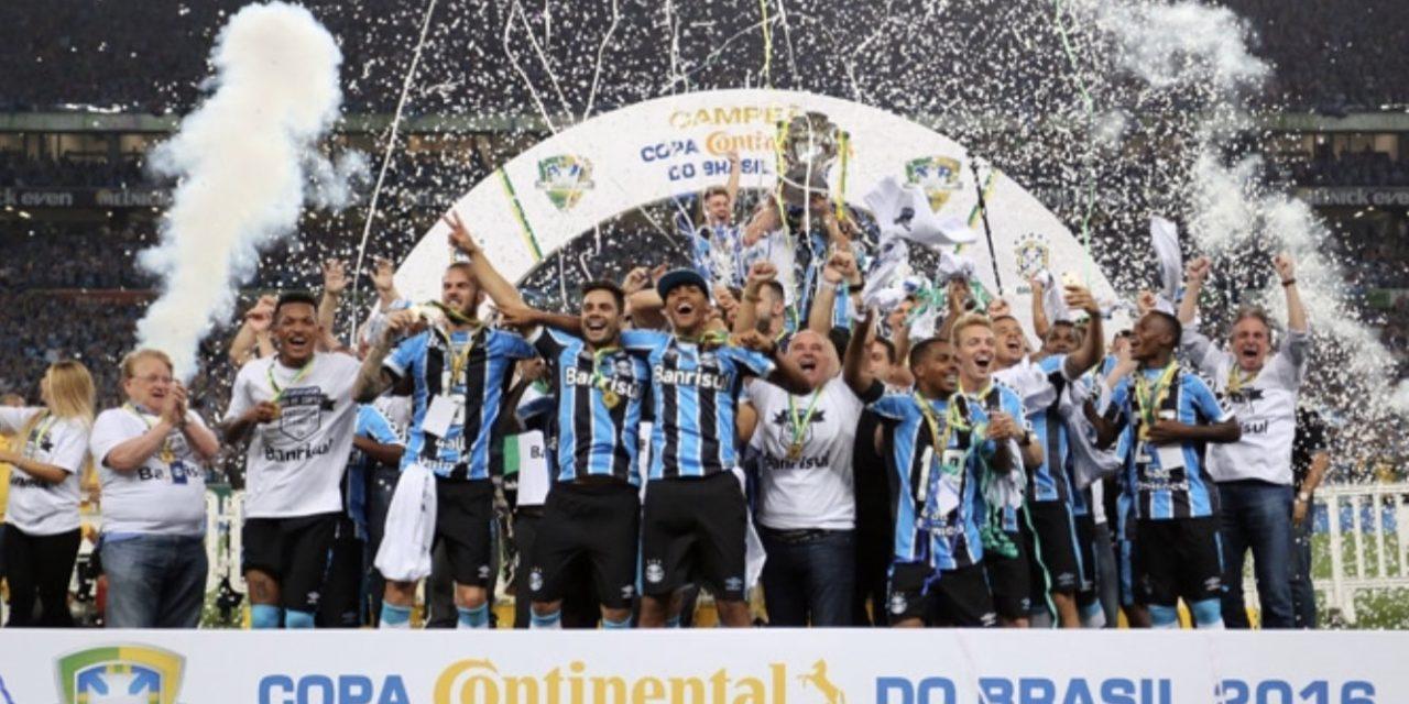 """<span class=""""entry-title-primary"""">Grêmio busca o hexa em dia sem forte calor</span> <h2 class=""""entry-subtitle"""">Temperatura na Arena à noite será agradável, mas pode ter vento por vezes moderado </h2>"""