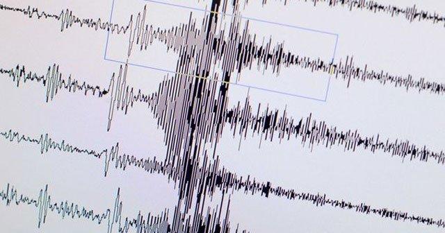 """<span class=""""entry-title-primary"""">Pacífico Sul em alerta de tsunami</span> <span class=""""entry-subtitle"""">Terremoto muito forte foi registrado perto de Nova Caledônia</span>"""