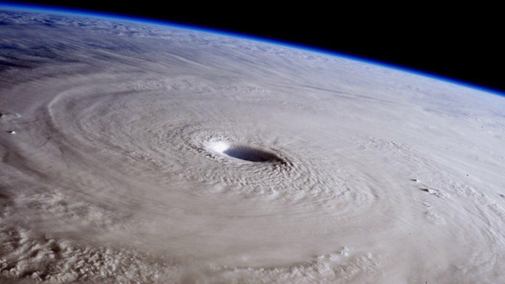 """<span class=""""entry-title-primary"""">Dorian, Laura, Eta e Iota nunca mais</span> <span class=""""entry-subtitle"""">Quatro nomes de tempestades são aposentados da lista de designação de ciclones tropicais no Atlântico </span>"""