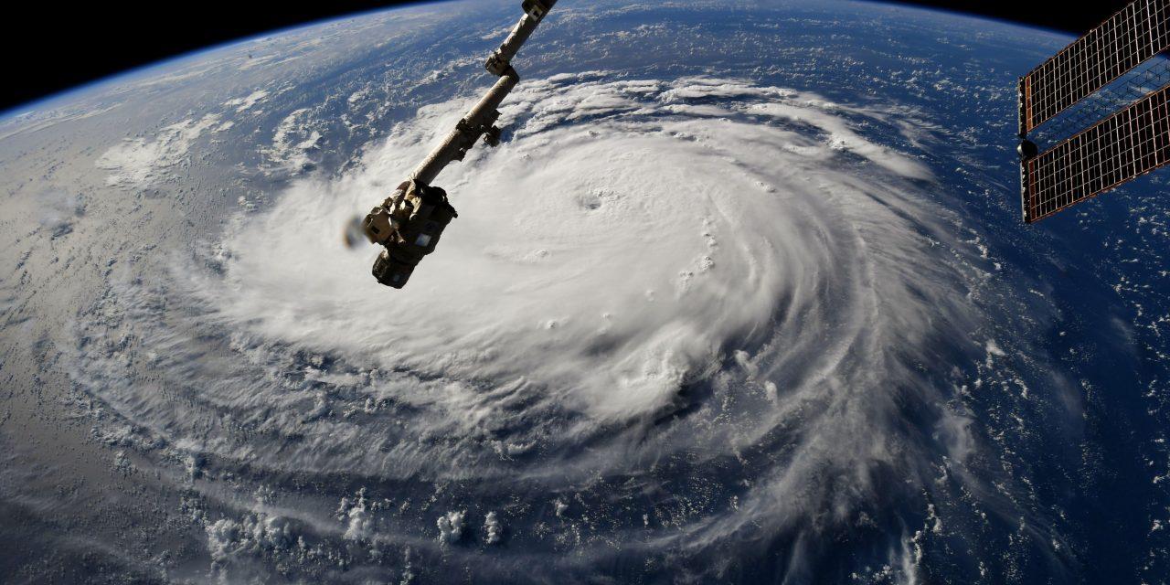 """<span class=""""entry-title-primary"""">Por que você não vai mais ouvir o grego em tempestades?</span> <span class=""""entry-subtitle"""">Decisão da Organização Meteorológica Mundial acaba com o uso do alfabeto grego na nomenclatura de ciclones </span>"""