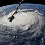 """<span class=""""entry-title-primary""""><span style='color:#ff0000;font-size:14px;'>GREGO, FORA! </span><br> Por que você não vai mais ouvir o grego em tempestades?</span> <span class=""""entry-subtitle"""">Decisão da Organização Meteorológica Mundial acaba com o uso do alfabeto grego na nomenclatura de ciclones </span>"""