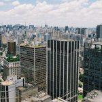 Previsão do tempo para São Paulo – Dias de instabilidade