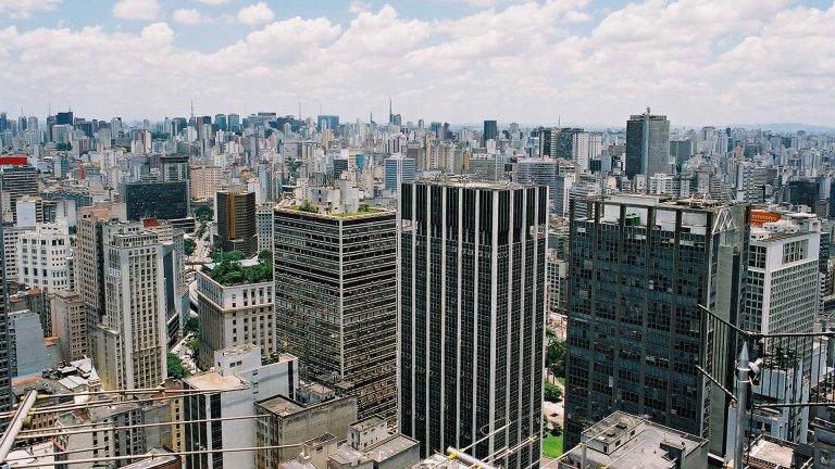 """<span class=""""entry-title-primary"""">Previsão do tempo para São Paulo – Dias de instabilidade</span> <span class=""""entry-subtitle"""">Sul paulista deve seguir sofrendo com chuva localmente forte nesta semana </span>"""