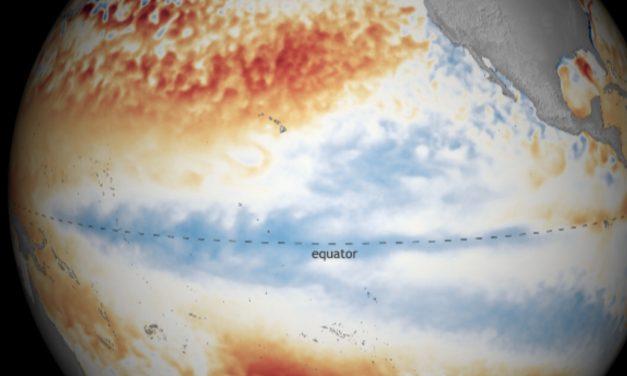 La Niña, neutralidade ou El Niño nos próximos meses?