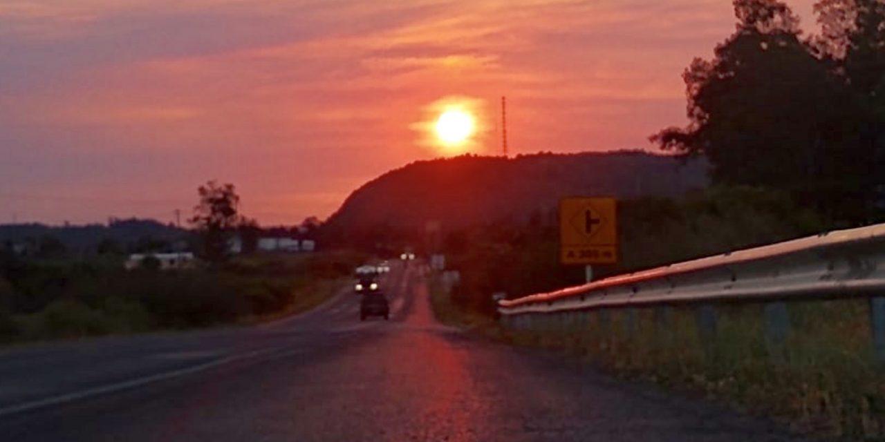 """<span class=""""entry-title-primary"""">Previsão do tempo – Como será a semana</span> <span class=""""entry-subtitle"""">Sol e chuva isolada devem marcar o tempo nesta semana no Rio Grande do Sul </span>"""